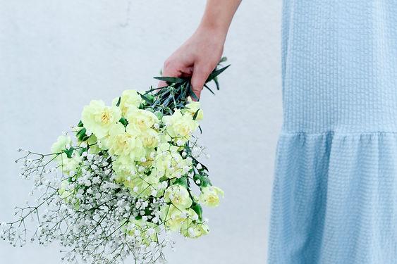 flower background.JPG
