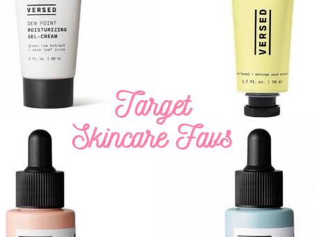 Skin Savers!