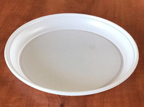 Тарелка десертная 165 мм