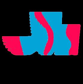 logo_circle_2.png