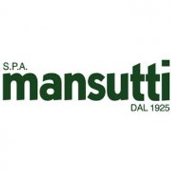 Mansutti S.p.A.