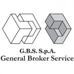 G.B.S.