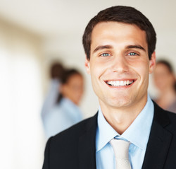 Happy-Young-Businessman_edited.jpg
