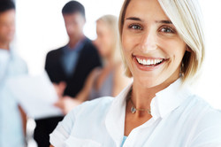 Business-People-group-woman-smiling.jpg