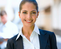 business-woman-wallpaper_edited.jpg