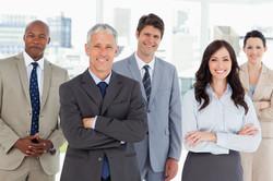 Fairly-Diverse-Business-Team-1024x682.jpg