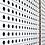 Thumbnail: Jaunākās paaudzes konferenču un izstāžu sienu modulāra sistēma