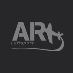 ar-luftsport-partner.png