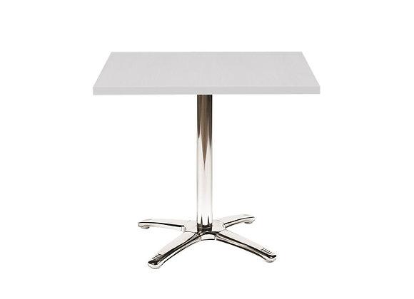 Pārrunu galdi