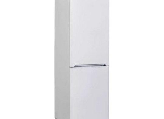 Ledusskapji ar saldētavu