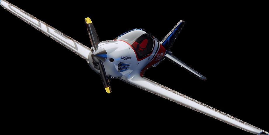 plane--carbon.png