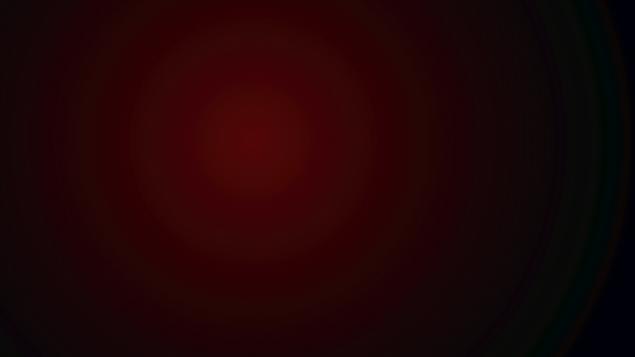 uQo6XD (2).png