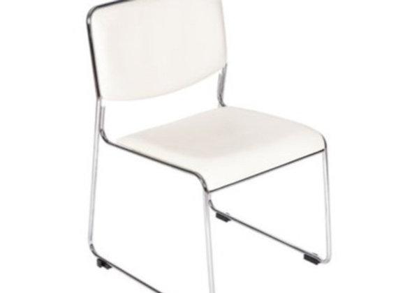 Pārrunu krēsli