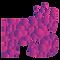 logo-psd-robezas.png