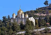 מנזר גורני - LOW.jpg