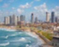 telaviv -LOW.jpg