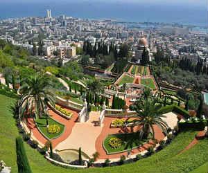 haifa - LOW.jpg