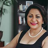 Sangeeta Devi General Manager Senikai Spas Fiji