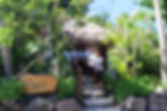 Fiji Luxury Day Spa offering, massages, nails, manicure, pedicure, couples, honeymoon packages, wedding hair and makeup, hot tub, denarau, detox, meditation, health retreat.