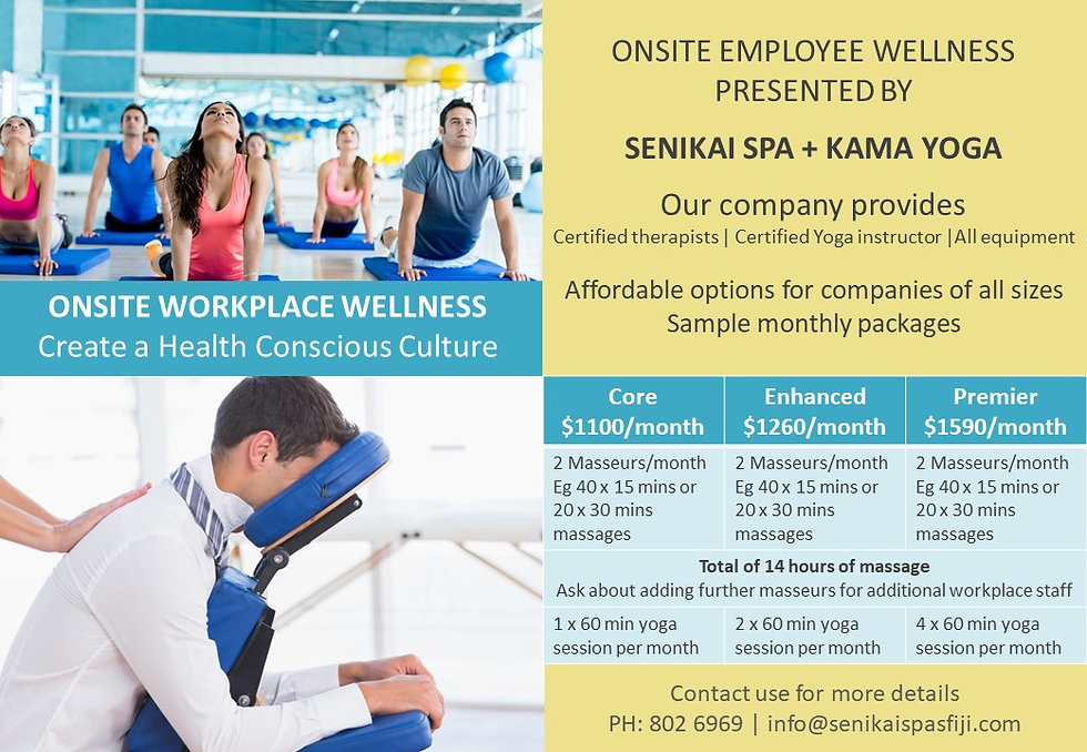 Corporate Health Packages 2.jpg