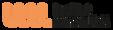 Institut_llull_Marca_Color_H-removebg-pr