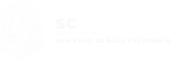 00-Logotipo Secretaria de Cultura 2019-2