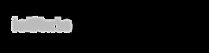 Istituto-Marangoni-logo.png