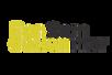 20191025_fondation-sommer-logo-600-1-rem
