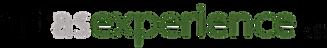 logo_artasexperience-removebg-preview.pn