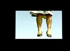 Elisa-Strinna-Sospensione.jpg