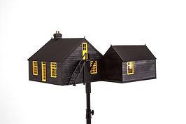 Prospect cottage (2).jpg