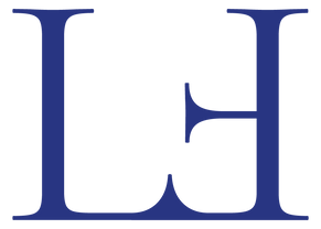LF logo mark (1).png