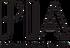 PIA-Studio-1-removebg-preview.png