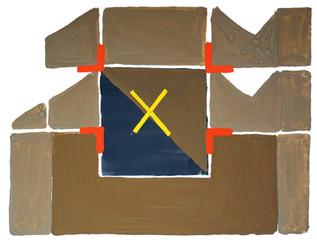 X (detail).jpg