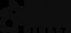 fondazione-pistoletto-logo-2017.png