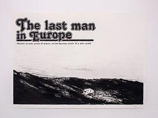 Last man in Europe(editetd) 1.jpg
