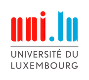 ul_logo-removebg-preview (1).png
