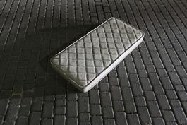 25-camilacaneque_mattress_.jpg