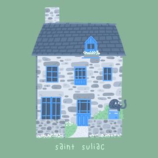 Illustration - saint suliac .jpeg
