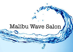 Malibu Hair Salon, Top Hair Salon Malibu, Hair Salon Malibu, Spray Tan Malibu, Haircuts Malibu, Waxing, Extensions Malibu, Highlights Malibu, Color Weave Malibu