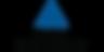 IronMountain_logo_horiz.png