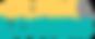 Culture et Loisirs Logo.png