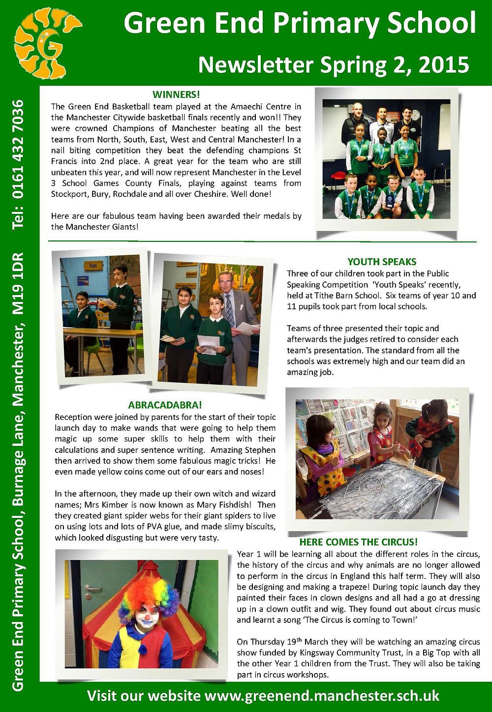 GE Newsletter Spring 2 2015_Page_1.jpg