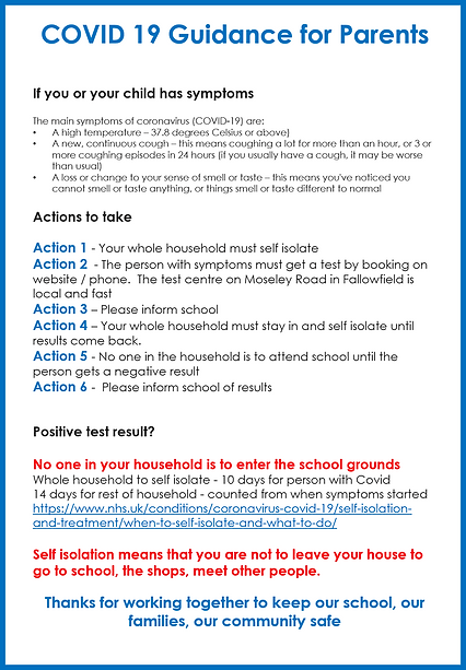 Covid 19 guidance for parents.png