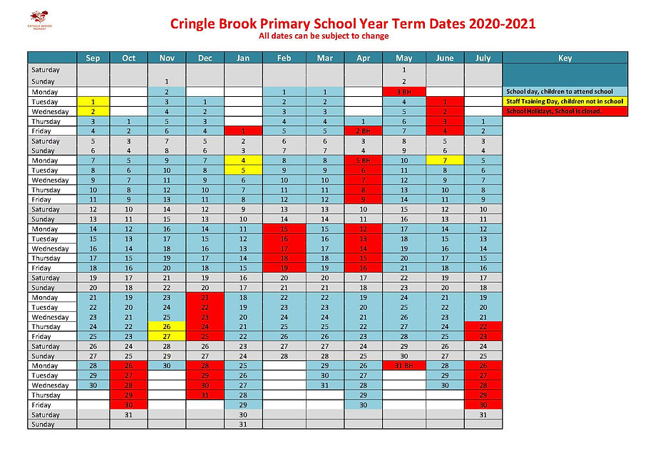 CB Calendar Year Term Dates 2020-21.jpg
