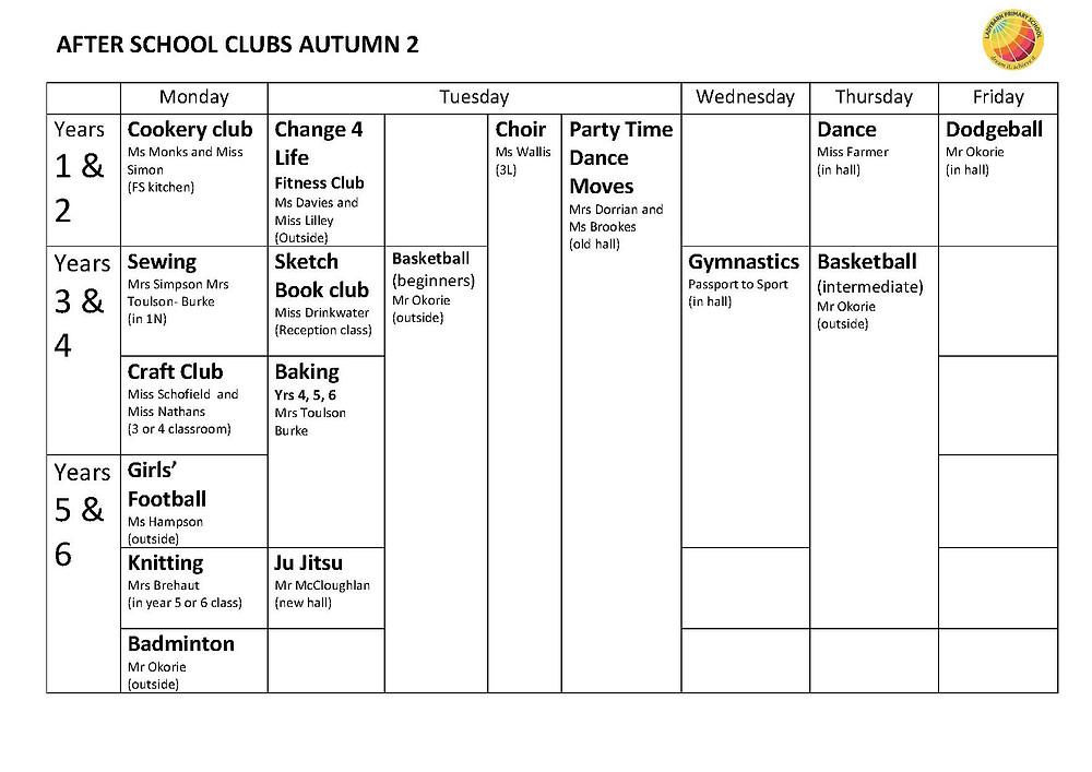 Clubs Autumn 2 NEW.jpg