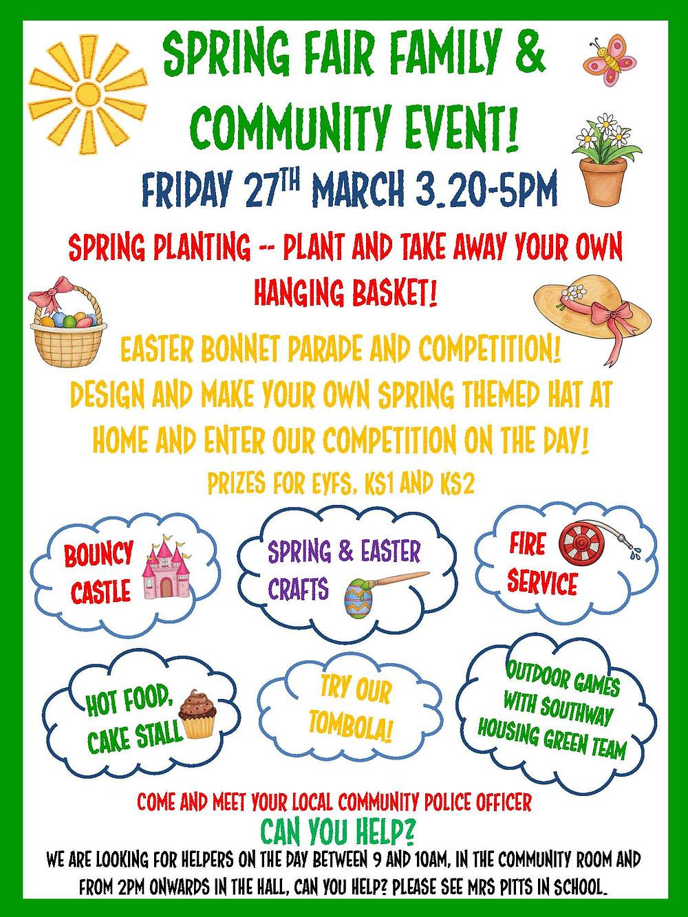 Spring Fair Poster.jpg