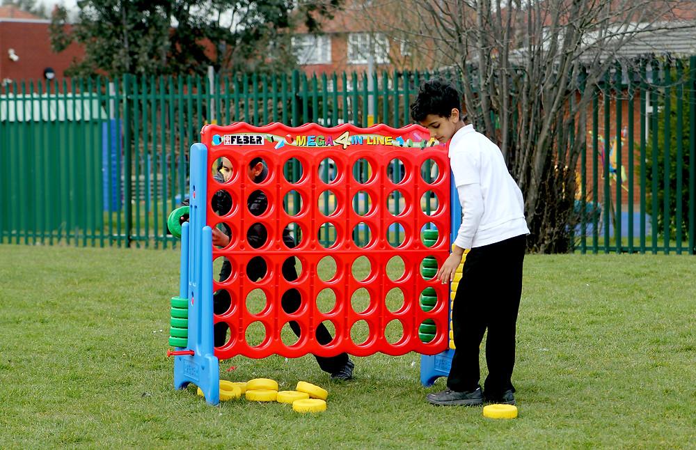 outdoor games.jpg