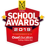 MEN Schools award 2019.png