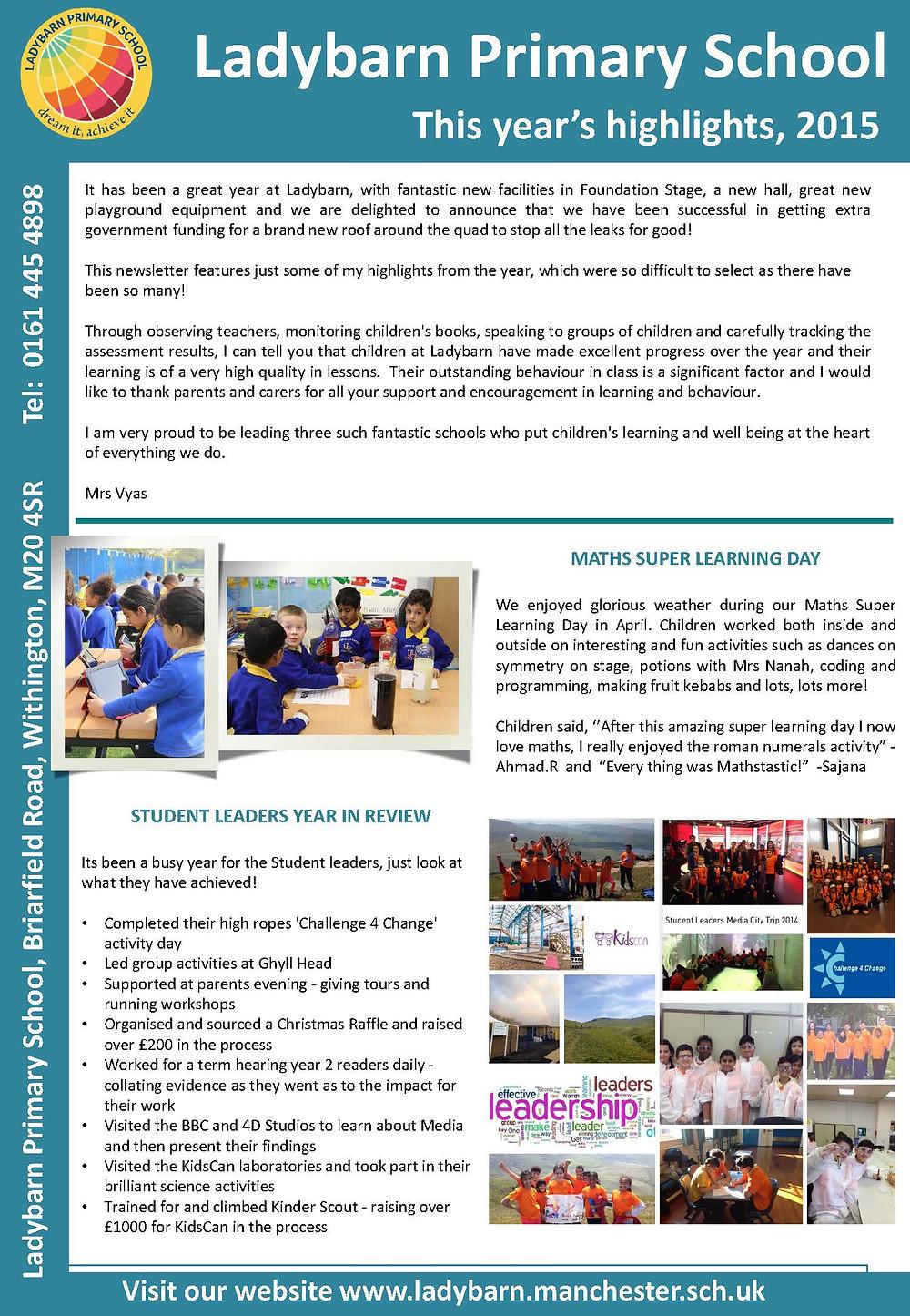 LB Newsletter Summer 2 2015_Page_1.jpg